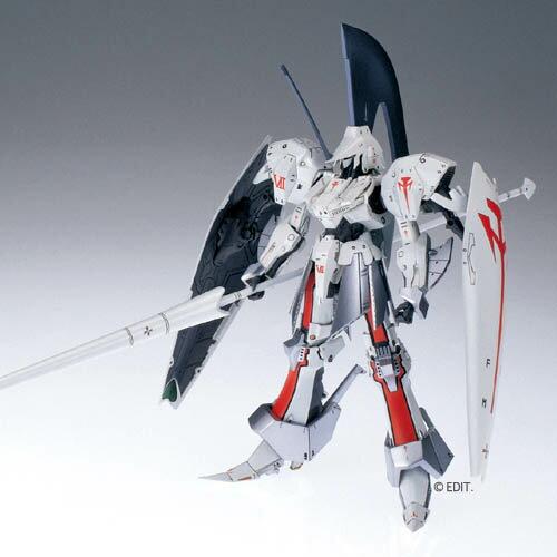 プラモデル・模型, ロボット  1144 Ver.3 WAVE11