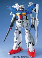 MG 1/100 ガンダムRX-78 GP01-Fb プラモデル(再販)[バンダイ]《04月予約》