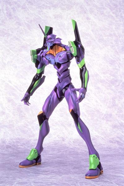 プラモデル・模型, ロボット PG
