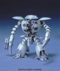∀ガンダム 1/144 モビルカプル プラモデル(再販)[バンダイ]《10月予約》