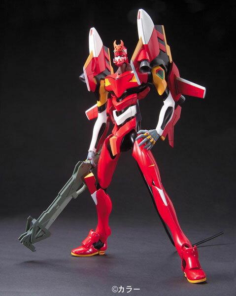 プラモデル・模型, ロボット LMHG 2 Ver. 06
