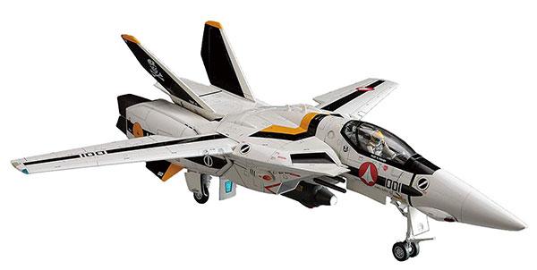 ミリタリー, 戦闘機・戦闘用ヘリコプター  148 VF-1SA
