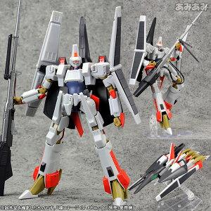 ROBOT魂 -ロボット魂-〈SIDE HM〉エルガイムMk-II 『重戦機エルガイム』(再販)[バンダイ]《08...