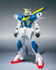 ROBOT魂 -ロボット魂-〈SIDE MS〉 V2ガンダム 『機動戦士Vガンダム』(再販)[バンダイ]《発売済・在庫品》