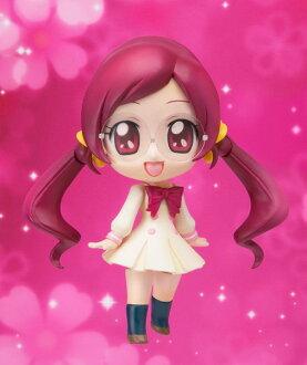 chibi-arts - HeartCatch PreCure!: Tsubomi Hanasaki(Back-order)(chibi-arts ハートキャッチプリキュア! 花咲つぼみ)