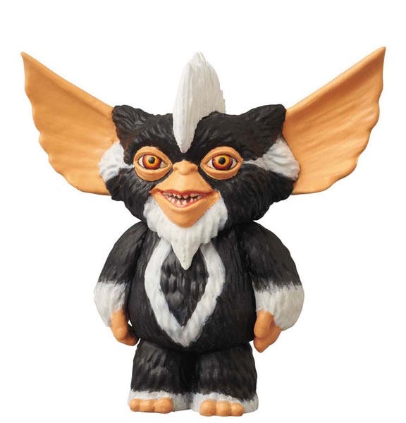 Ultra Detail Figure No.137 Gremlins Mohawk(Released)(ウルトラディテールフィギュア No.137 グレムリン モホーク)