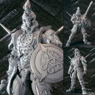 "S.I.C. Kiwami Damashii - Horse Orphnoch from ""Kamen Rider 555""(Released)(S.I.C.極魂 ホースオルフェノク 『仮面ライダー555』より)"