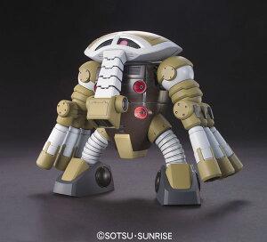 HGUC 1/144 ジュアッグ(ユニコーンVer.) プラモデル 『機動戦士ガンダムUC』より[バンダイ]《...