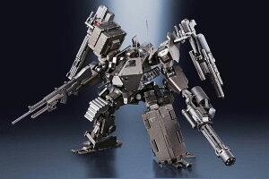 スーパーロボット超合金 アーマード・コアV UCR-10/A[バンダイ]《発売済・在庫品》
