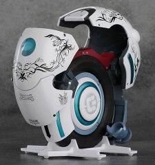 ex:ride(エクスライド) SPride.04 ファイアボール チャーミング ヨーゼフ[グッドスマイルカ...
