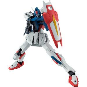 ROBOT魂 -ロボット魂- 〈SIDE MS〉 機動戦士ガンダムSEED ストライクダガー[バンダイ]《発売済...