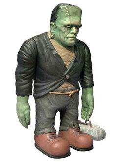 Big Frankenstein (Regular Edition) Plastic Model
