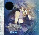 CD BLACK WOLVES SAGA(ブラックウルヴスサーガ) -Last Hope- Song collection「Tears」[Rejet]...