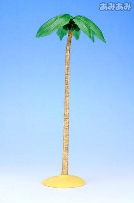 BEACH QUEENS オーナメント ヤシの木 完成品フィギュア[WAVE]《08月予約》