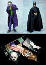 【初回特典付属】1/4 HD マスターピース コレクション/ バットマン ダークナイト:バットマン /...