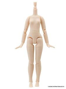 ピコニーモSボディ 白肌[アゾン]《発売済・在庫品》