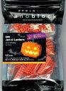 nanoblock(ナノブロック) NBC-062 ジャック・オ・ランタン 2012[カワダ]《取り寄せ※暫定》