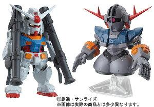 FWシリーズ GUNDAM CONVERGE(ガンダム コンバージ) SP03(食玩・仮称)[バンダイ]《02月予約》