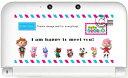 3DS LL�� �ܥǥ����С����쥯����� for 3DS LL(�ɤ��֤Ĥο�)��Type-A��[�������ե����ȥ]...
