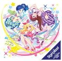 CD TVアニメ『アイカツ!』OP&ED主題歌「Signalize!」「カレンダーガール」/ わか、ふうり、...