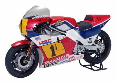 車・バイク, バイク 112 No.121 Honda NSR500 84
