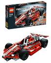 レゴ テクニック 42011 レースカー[レゴジャパン]《01月予約》