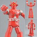 ダイナマイトアクション! No.5 スーパーロボット マッハバロン[EVOLUTION・TOY]《04月予約》