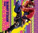 CD Coda / BLOODY STREAM アニメ「ジョジョの奇妙な冒険」新OPテーマ[ワーナーホームビデオ]《0...