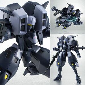 ROBOT魂 -ロボット魂-〈SIDE MS〉エアリーズ(OZ機) 『新機動戦記ガンダムW』より[バンダイ]《...