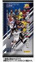 パニーニ フットボール リーグ 01【PFL01】 BOX[バンダイ]《02月予約》