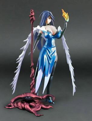 ふるプニっ!フィギュアシリーズ No.14 ニクス 宮沢模型限定 アナザーカラー版 完成品フィギュ...