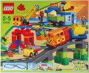 10508 レゴ デュプロ デラックストレインセット[レゴジャパン]《06月予約》