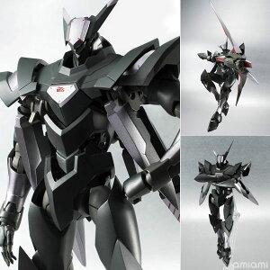 ROBOT魂 -ロボット魂-〈SIDE AS〉 Plan1055 ベリアル[バンダイ]《09月予約》