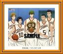 黒子のバスケ The Quarter(額装四切生写真) 〈秀徳高校〉[エンスカイ]《発売済・在庫品》