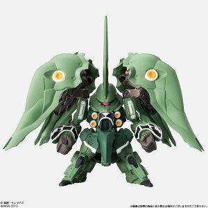 FW GUNDAM CONVERGE EX(ガンダム コンバージEX) 01 単品(食玩・仮称)[バンダイ]《12月予約》
