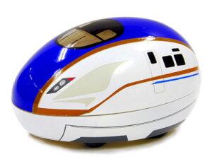 でんたま E7系 北陸新幹線[タルガ]《取り寄せ※暫定》
