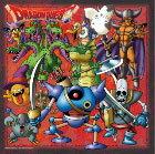 【ジグソーパズル】 ドラゴンクエスト モンスター集合! 144ピース(EP2233)[スクウェア・エニッ...