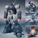 ROBOT魂 -ロボット魂-〈SIDE RV〉 バイファム[バンダイ]《02月予約》