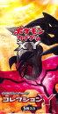ポケモンカードゲームXY コレクションY BOX[ポケモン]《発売済・在庫品》