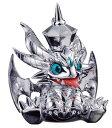 パズドラメガシリーズ パズドラメタルコレクション キングメタルドラゴン[メガハウス]《03月予約》