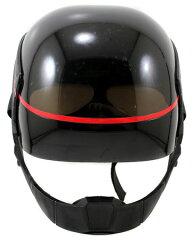 ロボコップ 3.0ヘルメット[Jada Toys]《02月仮予約》