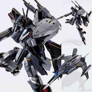 DX超合金 YF-29デュランダルバルキリー(オズマ機)[バンダイ]《05月予約》