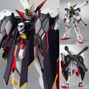 ROBOT魂 -ロボット魂-〈SIDE MS〉 クロスボーン・ガンダムX1 フルクロス[バンダイ]《05月予約》