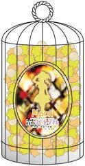 コウブツヤ 劇場版 魔法少女まどか☆マギカ こんぺいとう 04.巴マミ[まさめや]《04月予約》