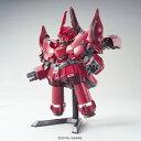 BB戦士 392 ネオ・ジオング プラモデル[バンダイ]《発売済・在庫品》