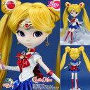 Pullip(プーリップ)/セーラームーン(Sailor Moon)[グルーヴ]《発売済・在庫品》