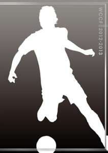 WORLD CLUB Champion Football 2012-2013 Ver.2.0 オフィシャルカードバインダー用追加リフィル...