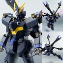 ROBOT魂 -ロボット魂-〈SIDE MS〉 クロスボーン・ガンダムX2改 (フルアクションVer.) 『機動戦...