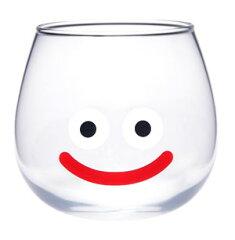 スマイルスライム ゆらゆらグラス[スクウェア・エニックス]《07月予約》