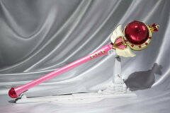 PROPLICA キューティムーンロッド 『美少女戦士セーラームーン』[バンダイ]《10月予約》